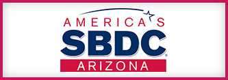 Arizona Small Business Development Centers (SBDC) Network