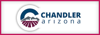 City of Chandler