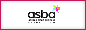 Arizona Small Business Association (ASBA)