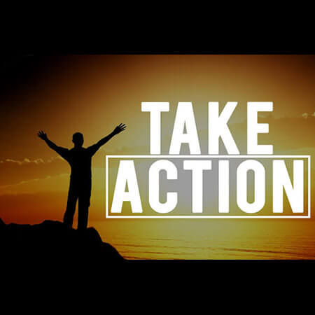 Take an Action